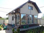Продажа зимнего дома - Фото 2