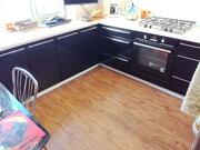 2 450 000 Руб., Продается 2х-комнатная квартира на ул.Корабельная, Купить квартиру в Ярославле по недорогой цене, ID объекта - 322587954 - Фото 4