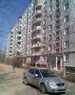 Продается 1-комнатная квартира г.Дмитров ул.Космонавтов д.37 - Фото 1