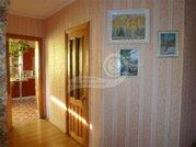 Продается дом, площадь: 141.00 кв.м, площадь строения: 141.00 кв.м, . - Фото 2