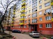 4х комнатная квартира Ногинск г, Комсомольская ул, 76 - Фото 1