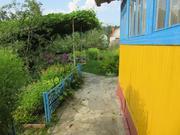 Дача в Цибино - Фото 3
