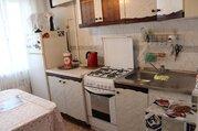 Продаю 3-х комнатную квартиру 6 микрорайон д. 17 - Фото 2