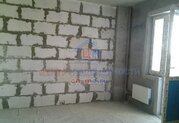 "Продается 1-ая квартира без отделки в ЖК ""Лукино-Варино"" - Фото 4"
