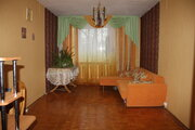 Трехкомнатная квартира в г. Фрязино. - Фото 1