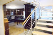 340 000 €, Продажа квартиры, Улица Бривибас, Купить квартиру Рига, Латвия по недорогой цене, ID объекта - 316924017 - Фото 2