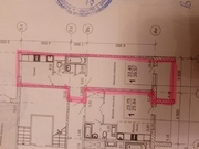 Продам 1-к квартиру в новостройке Лейк-Сити (Чурилово) - Фото 4