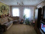 Дом в центре Ракитного - Фото 3