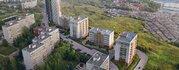 1 комнатная квартира ул.Касьянова дом Гелиос ЖК Солнечный