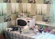 Продажа дома, Ивня, Ивнянский район, Ленина 15 - Фото 3