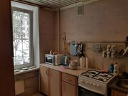 Сдам 2-комнатную м.Севастопольская