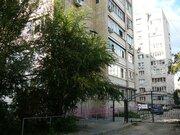 Просторная 3 ком.квартира на ул.Астраханская/Новоузенская - Фото 1