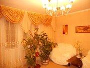 4-к. квартира, Малахова - Фото 3