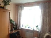 Продам квартиру на Устиновича - Фото 4