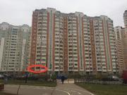 Красногорск, 3.к.кв, Ильинский б-р, д.2 - Фото 1
