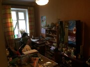 Продам 3-ю квартиру ул.Некрасова, дешево - Фото 4