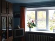 Продам 2-комн в п. Тимирязевский - Фото 3