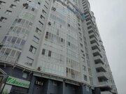 Аренда двухкомнатной квартиры 135 м.кв, Москва, Юго-Западная м, .