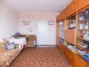 """4-комнатная квартира в панельном доме, микрорайон """"Солнечный"""" - Фото 4"""