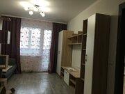 Сдается 1-комнатная квартира в Белорусском квартале города Обнинска - Фото 4