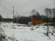 Продам земельный участок в центре поселка Ашукино - Фото 3
