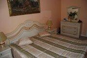 149 000 €, Продажа квартиры, Купить квартиру Рига, Латвия по недорогой цене, ID объекта - 313137040 - Фото 2