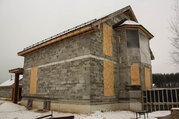 Новый дом под чистовую отделку в селе Филипповское - Фото 2