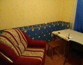 Продажа квартиры, Подольск, Ул. Тепличная - Фото 4