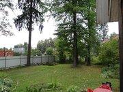 Жилой дом с участком дер. Мартемьяново, Апрелевка по Киевскому шоссе - Фото 5