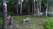 Дом ПМЖ 110 кв.м. на 14 соток с выходом в лес. с. Старое, Ступино г.о. - Фото 5