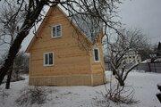 Дом ПМЖ в городе Обнинске - Фото 4