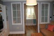 Продается 2-комнатная квартира в г. Фрязино - Фото 4