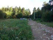 Продам участок в Истринском районе д. Садки - Фото 5