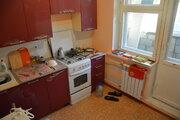 Отличная цена!, Обмен квартир в Белгороде, ID объекта - 319238697 - Фото 11