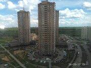 2-к.кв.в Подольске - Фото 1