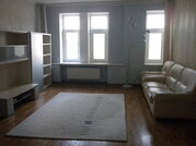 100 000 €, Продажа квартиры, Gogoa 8\, Купить квартиру Рига, Латвия по недорогой цене, ID объекта - 317883083 - Фото 5