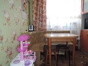 Продам 1 комнатную квартиру в Серпухове, ул Центральная - Фото 4
