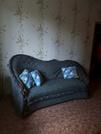 Аренда квартиры, Зеленоград, м. Речной вокзал, К. 1625 - Фото 1