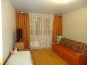 Продаётся уютная 2-х комнатная квартира, м.Выхино - Фото 2