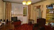 Продажа квартиры, Егорьевск, Егорьевский район, 2-й мкр - Фото 1