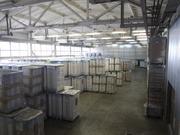 Аренда склада/производства 1436 м2 Горьковское шоссе, 20 км от МКАД - Фото 1
