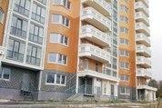 2-комнатная (56 м2) квартира в г.Красноармейск, ул.Морозова, д.12 - Фото 1