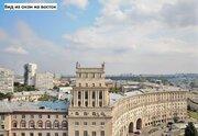 Пентхаус со своей крышей, 160 метров - Фото 5