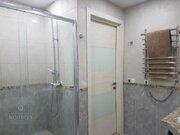 Продается 3-к Квартира, Карамышевская набережная, 82 м2, этаж 11/25 - Фото 5