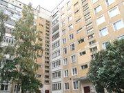 2 к.кв. ул. Черкасова д.4 к1, Купить квартиру в Санкт-Петербурге по недорогой цене, ID объекта - 321777032 - Фото 18