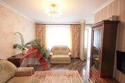 Продается шикарная двухкомнатная квартира с ремонтом в финском доме