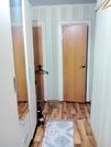 Продается 3х-комнатная квартира в Брагино(Чистая продажа) - Фото 3
