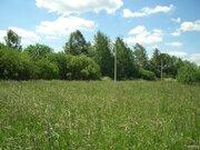 Продается земельный участок 340 соток в Дубровке - Фото 5