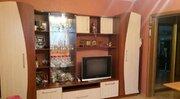 Продается 2-ая квартира г.Дмитров ул.дзфс д.44 - Фото 2