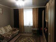 1 530 000 Руб., Продается 1-комнатная квартира, ул. Чапаева, Купить квартиру в Пензе по недорогой цене, ID объекта - 321180754 - Фото 5